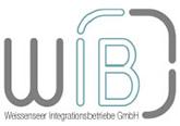 Integrationsfachdienst für hörbehinderte Menschen, Berlin, Charlottenburger Straße 140